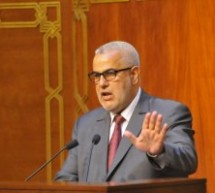 Benkirane Promises to Guarantee Representation of Moroccan Immigrants in Parliament