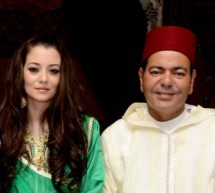 Morocco Denies Rumors on Birth of Newborn Baby of Prince Moulay Rachid