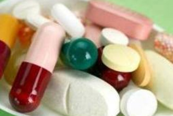 Counterfeit Medicines Cause 15,000 Poison Cases in Morocco Annually