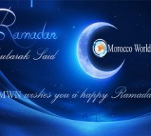 Morocco World News Wishes Happy Ramadan to Muslims Around the World