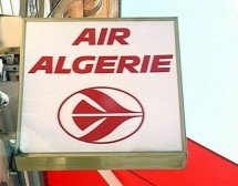 Air Algerie plane with 119 passengers missing over Mali