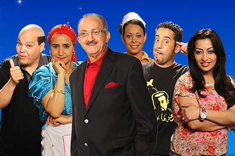 Morocco's Aloula TV Fails to Attract Viewers in Ramadan