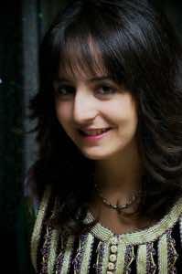 Nabyla Maan's Breakthrough in Moroccan Music
