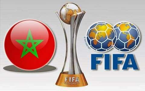 Club-World-Cup