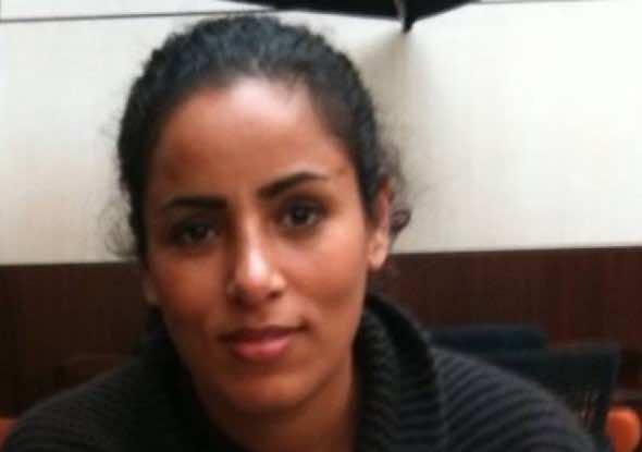 Denmark, Former Boxer Kills his Moroccan Wife