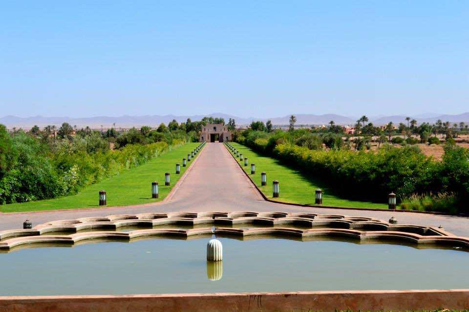 Hotel-in-Marrakech-Morocco.jpg