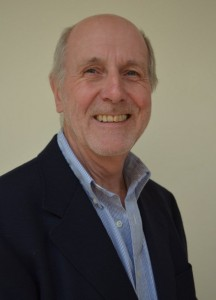 Jim Fletcher is a Tourism Economist and Financial Analyst with over 30 years of experience working in the tourism and hospitality sectors