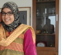 Morocco: Khaoula Morchid Reverses Brain Drain through Entrepreneurial Leadership