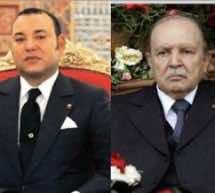 War Between Morocco and Algeria Over Western Sahara Not an Option