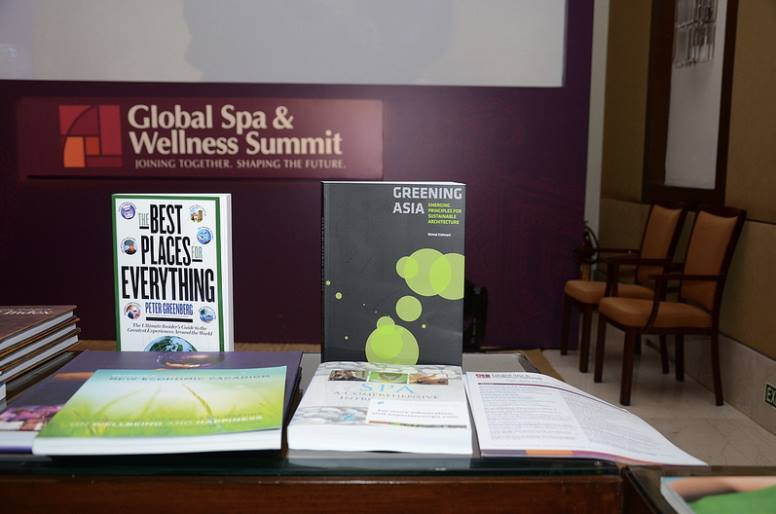 Moroccan Tourism to Benefit from Global Spa & Wellness Summit in Marrakech
