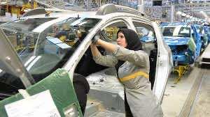 Morocco, Economic Leader in MENA Region: Gallup Survey