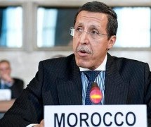 Western Sahara: Morocco Reiterates 'Firm Commitment' to Political Process, Urges 'Neutrality' of UN Secretariat