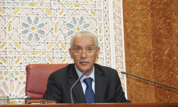 Moroccan Minister Calls for Prohibiting Fajr, Friday Prayers in Children's Camps