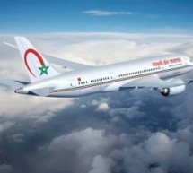 RAM to Launch a New Route Between Washington D.C and Casablanca