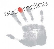 Who wants to be an accomplice?