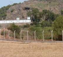 Algeria-Morocco: Borders of Hate and Shame