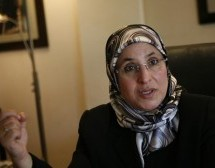 Morocco: Draft Law on the Elimination of Violence Against Women