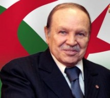 "General ""Toufik"" Mediene Masterstroke in Algeria"