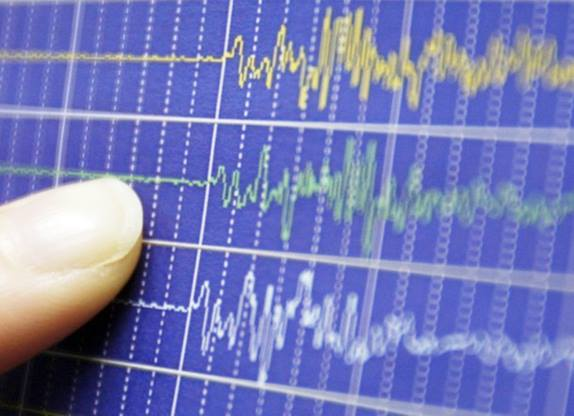 Earthquake Measuring 5.7 on the Richter Scale Strikes Agadir
