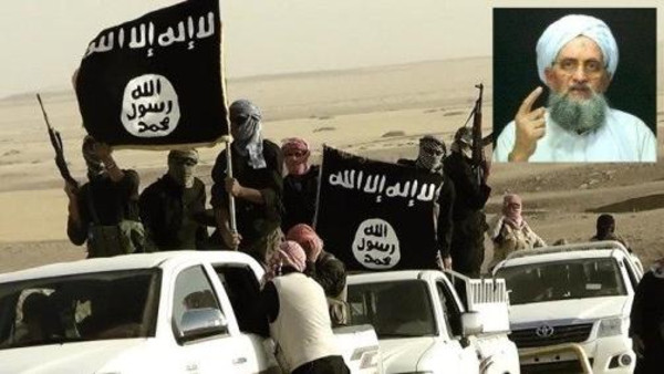 Jihadi Extremist Groups Remain Threat to North African Security