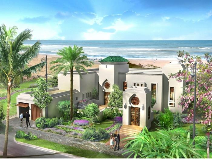 A Corrupt Moroccan Real Estate System That Needs Fixing