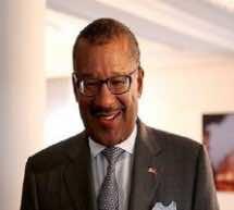 "Morocco's Autonomy for Western Sahara ""Serious, Realistic, Credible"": US Ambassador"
