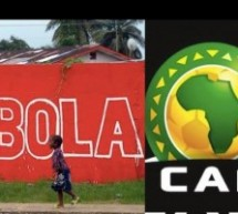 Algeria Urges Citizens Not to Attend CAN 2015 Over Ebola Fears