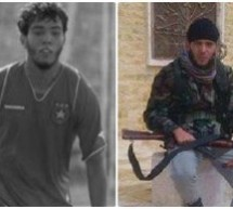 Former Tunisian Soccer Player Dies After Joining ISIS