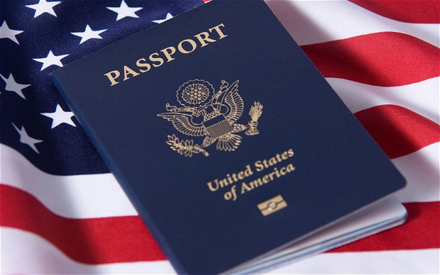 Apply For USA Green Card Lottery | Simple Ways on How To Apply For America Visa