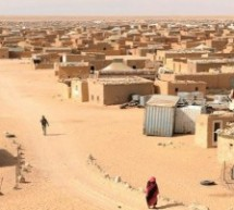 HWR: Algeria Legally Responsible for Ensuring Respect for Human Rights in Tindouf Camps