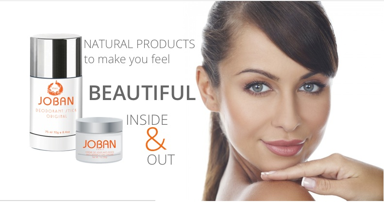 http://www.moroccoworldnews.com/2014/10/142269/joban-cosmetics-launches-their-natural-anti-aging-skin-care-line/