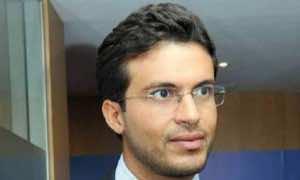 Mamoun Bouhdoud