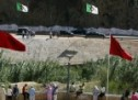 Algerian Officer Trespasses Moroccan Border to Seek Asylum