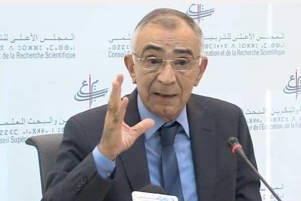 Morocco's Supreme Council for Education Prepares Strategic Roadmap for Reform - Morocco World News