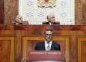 Morocco's Economy to Grow Below 2% in 2016: Economy Minister