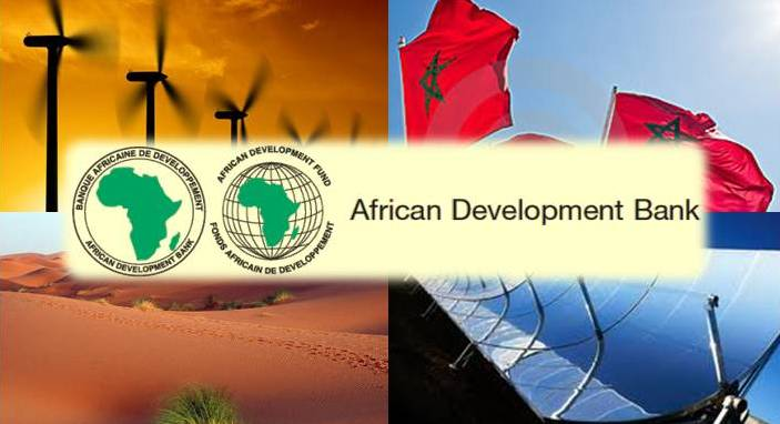 African Bank of Development Approves New Moroccan Economic Strategy