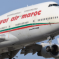 RAM Denies Presence of Tear Gas Bomb On board Niamey-Casablanca Plane