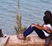 Men Versus Women Virginity: the Hypocrisy of Moroccan Society