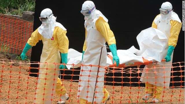 140414153717-ebola-stretcher-horizontal-gallery 2
