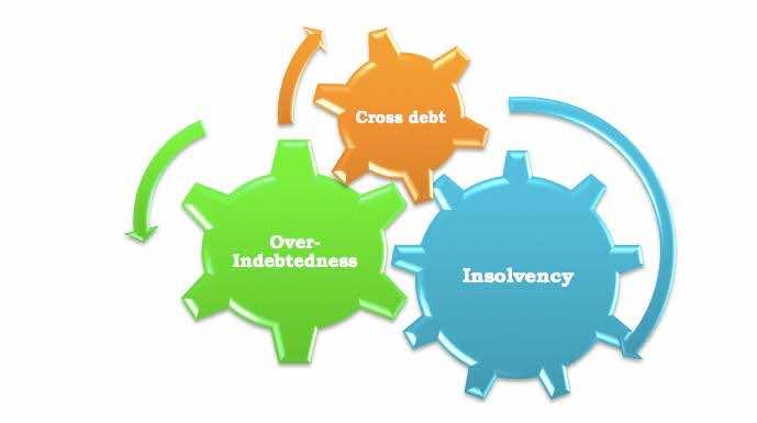 Crisis mechanism
