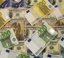 Morocco's Foreign-exchange Reserves Cover 5 Months, 9 Days of Imports