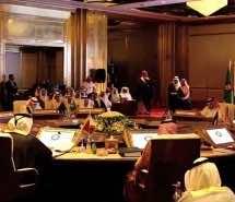 Western Sahara: GCC Countries, Jordan Support Morocco's Autonomy Plan