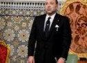 King Mohammed VI Calls for Greater Efficiency, Transparency in International Humanitarian