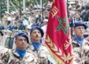 Moroccan Army Falls in Ranking of Strongest Armies in the World