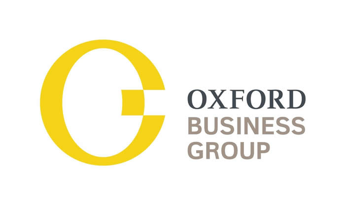 Oxford Business Group in Morocco
