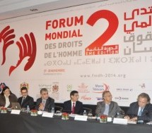 Are Moroccan Human Rights Groups Missing Out?