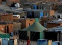 European Human Rights Mission Banned from Entering Tindouf Camps