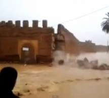 What Role for Citizens to Cope With the Floods Hitting Morocco?