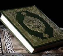 Quran's Central Message to Humanity is Active Pursuit of Knowledge