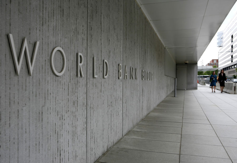 World Bank Puts $700 Million Towards Digital Transformation in Morocco